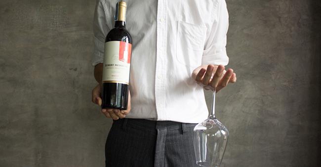 วิธีทำไวน์ง่าย ๆ ด้วยตัวคุณเอง