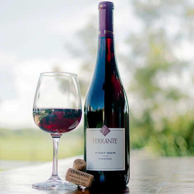 เราจะมาแนะนำไวน์ ยี่ห้อไหนอร่อย เป็นที่นิยม