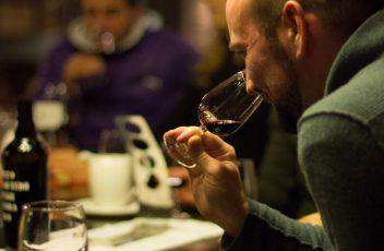 port-wine-tasting-glass2