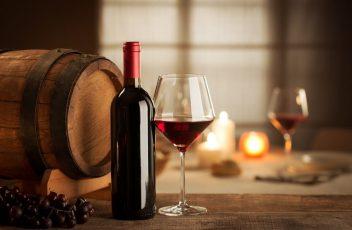 winepiccnn