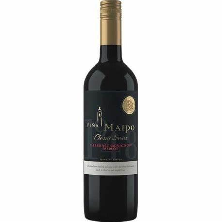 ไวน์ อร่อยราคาไม่แพง มีอะไรบ้าง